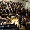 09_Kantorei Oratorium 2015