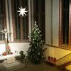13_Weihnachten 2015 Stadtkirche